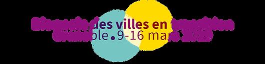 visu_accueil biennale.png