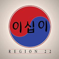 region22.jpg