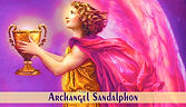 Archangel-Sandalphon.jpg