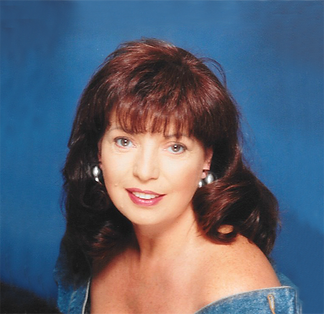 Gina Home Page_3_72dpi.png
