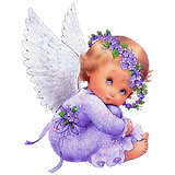 31390-4-angel-file.png