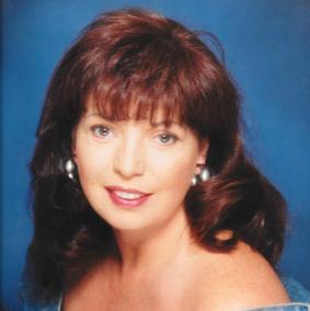 Gina Challis