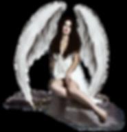 Angels  In My Ear/ Gina Challis/ International Medium,/Psychic/Tarot Consultant /Angel Reader/www.angelsinmyear.com