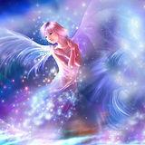 ANGEL 10.jpg