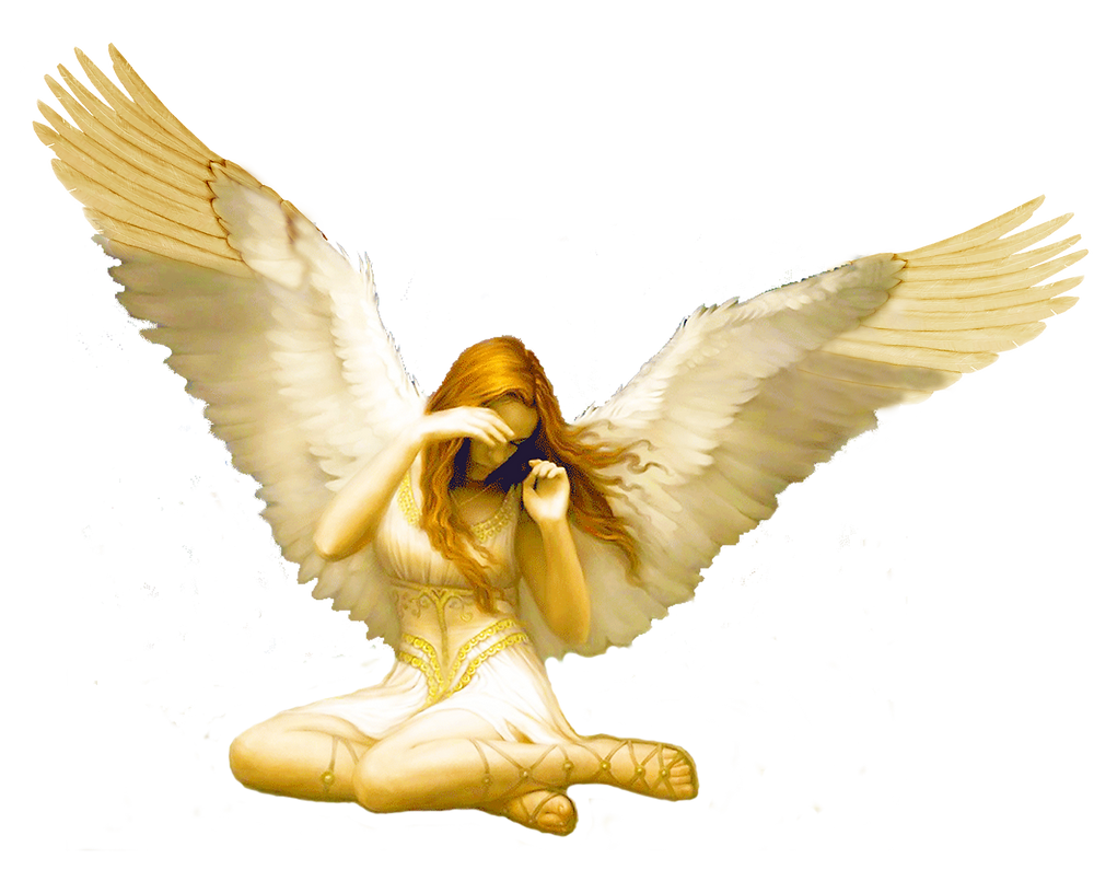 Angels In My Ear - Gina Challis (Psychic Gina) - www.angelsinmyear.com