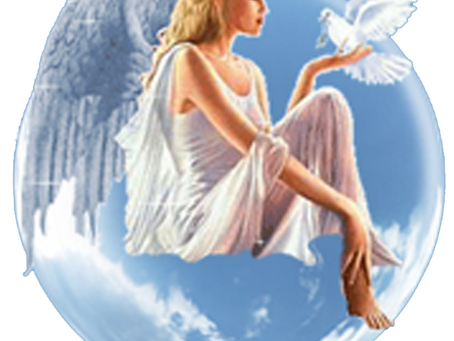An Insight Into Your Tarot And Angel Cards