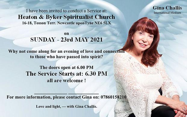 Heaton_Byker_SPIRITUAL_SERVICES.jpg