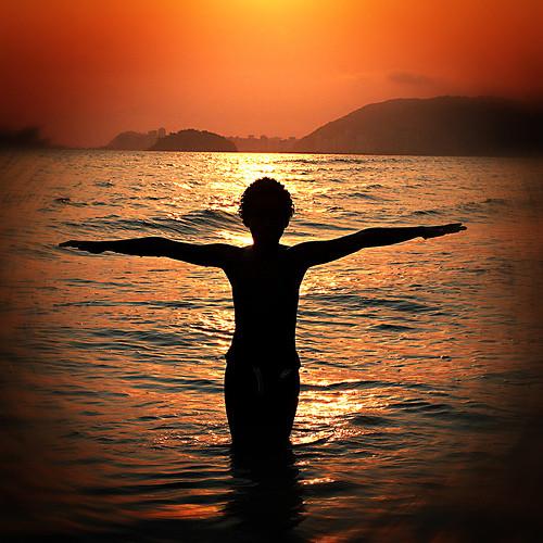 Set Your Soul Free - Gina Challis