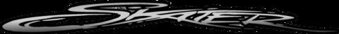 skaterblack-1-e1548749625188.png