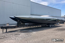 2019 MTI 340x