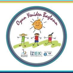 Oyun Yeniden Başlasın - İzmir Eğitim Kooperatifi