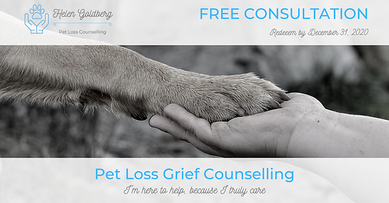 Coupon_Pet Loss Grief Counselling.png