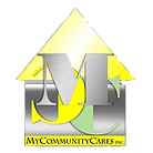My Community Cares INC. Logo.png