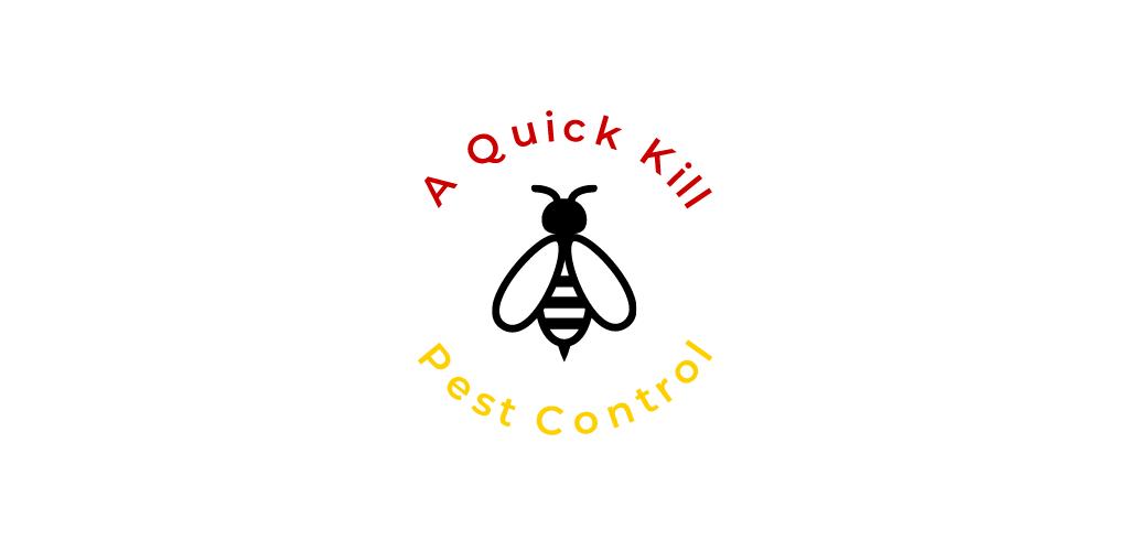 (c) Aquickkill.co.uk
