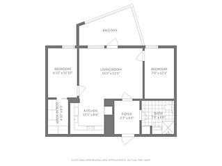 floor-plan-elegant.png