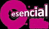 LOGO_ESENCIAL_ESCUELA__EDUCACIÓN_EMOCION