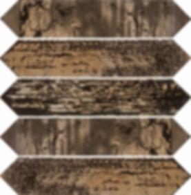 Crackle Decor Metal.jpg