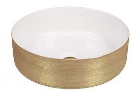 lavabo heller white and gold.jpg