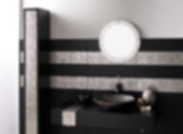 meganero silver slim-2500x.jpg