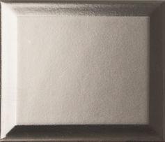 forma argento bisel.jpg