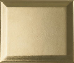 forma oro bisel.jpg