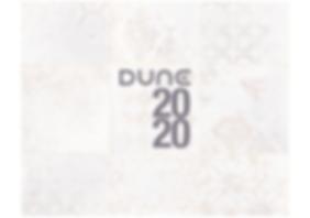 Dune 20x20 Catalogue.png