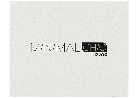 CATALOGO-MINIMAL-CHIC-2018 front page.pn