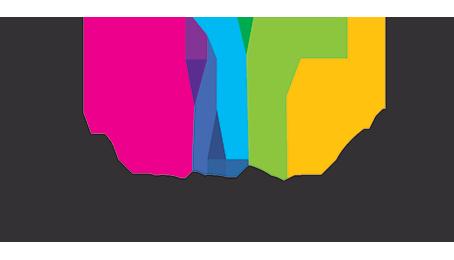 Puchar dzieci i młodzieży we wspinaczce sportowej - Mistrzostwa Małopolski - Kraków 2021