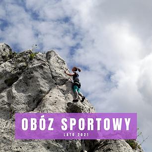 2021-04-17-oboz-sportowy-insta-01.png