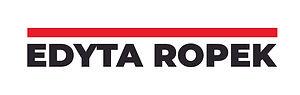 Edyta-Ropek-logo-2020.jpg