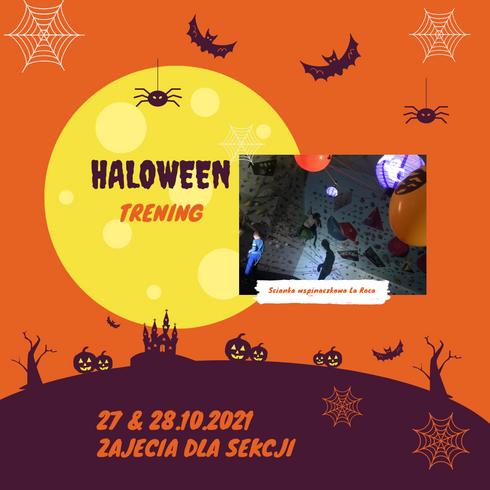20211027-halloween-01.png