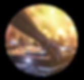 Circle Inserts_DJ.png