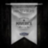 BCF_IG-HD_MAVERICK.png