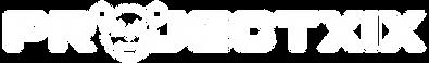 ProjectXIX_Logo-White.png