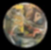Circle Inserts_Graffiti.png