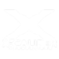 X-Caliber Productions