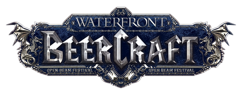 Waterfront Beer Craft Festival Tornto