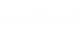 Wine Down Festival - Logo_White-01.png