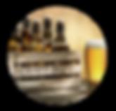 Circle Inserts_Craft Beer.png