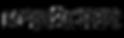 Kre8ions-Final-3D Black Edition.png