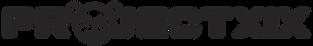 ProjectXIX_Logo-LightGrey_edited.png