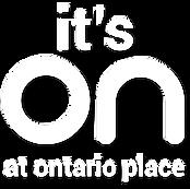 Ontario Place, Waterfront Night Market