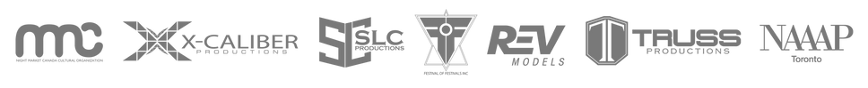 WNM Partnership Logos - Grey.png