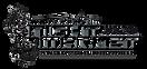 WNM - Master Logo_Anniversary-Black Edit