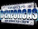 D'ENFORCAS Hi Res Logo.png