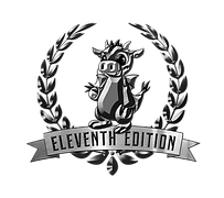 2020 Crest - Eleventh Edition-Silver.png