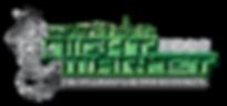 WNM - Master Logo_Anniversary Edition-Fi