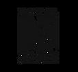 logo-light_edited_edited.png