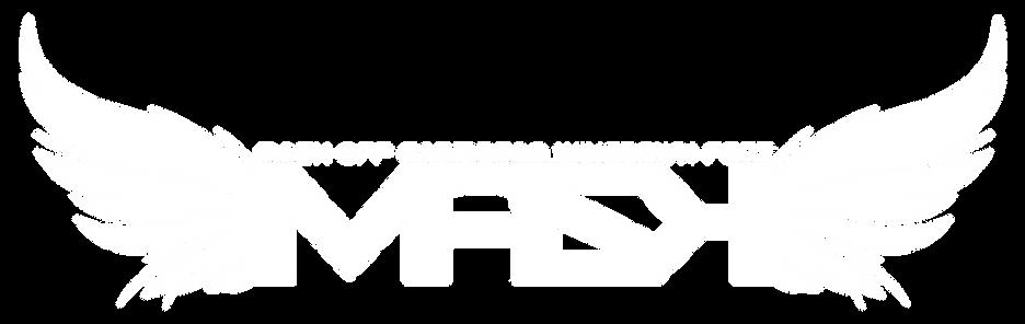 MASK-OFF-FESTIVAL_Logo-White-01.png