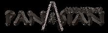 PanAsianFestival-Logo-3D Black Edition.p